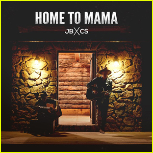 Justin Bieber & Cody Simpson Wanna Take Us 'Home to Mama' - Listen Now!