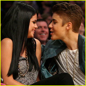 Justin Bieber Unfollows Selena Gomez On Instagram