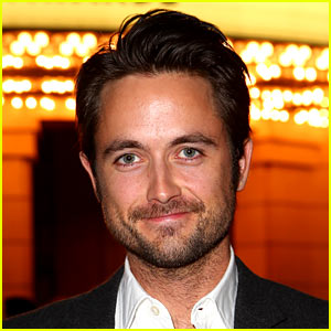 Shameless' Justin Chatwin Joins 'Orphan Black' for Season 3!