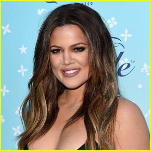 Khloe Kardashian Makes a KKK Joke, Outrages Her Fans