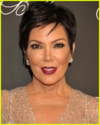 Kris Jenner Says 'Ugly' First Divorce Helped Prepare for Bruce Jenner Split