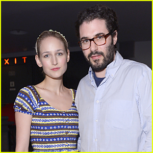 Leelee Sobieski Welcomes Baby Boy Martin With Husband Adam Kimmel