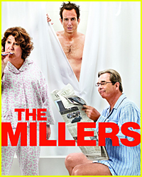 Will Arnett's Show 'The Millers' Gets Cancelled After Airing Second Season