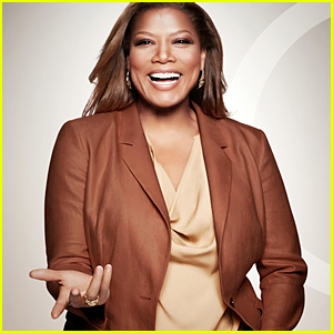 Queen Latifah Show Cancelled After Two Seasons