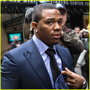 Ray Rice Wins Appeal To Have Indefinite Suspension Overturned & Can Play For NFL Again