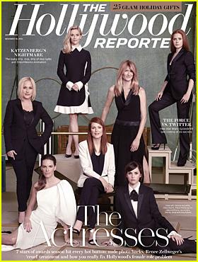 Reese Witherspoon Calls Renee Zellweger Face Critics 'Cruel'