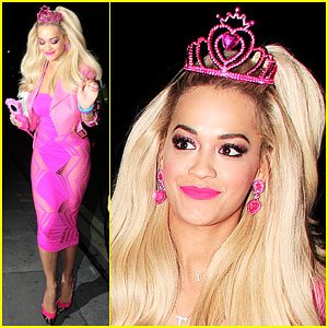 source halloween barbie dress up passeiorama com - Barbie Halloween Dress Up Games