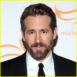 Ryan Reynolds Is Prepared for His Baby's 'Diapers & Diarrhea'