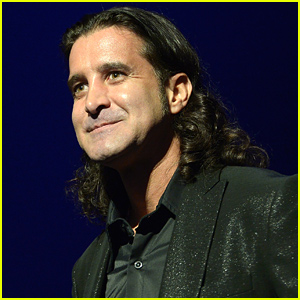 Creed Frontman Scott Stapp Says He's Homeless & Broke in Shocking Video Confession - Watch Now