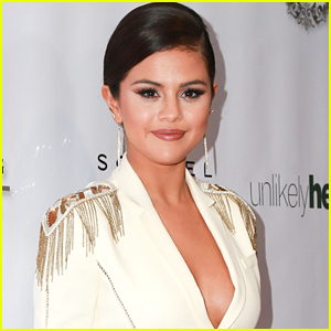 Selena Gomez Debuts New Track 'Do It' - Full Audio Here!