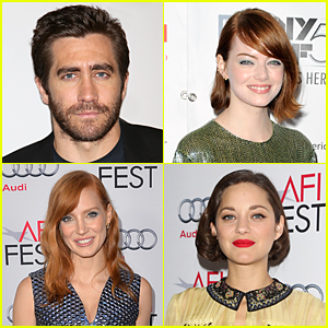 Spirit Awards 2015 Nominations Revealed - See the Complete List Here!