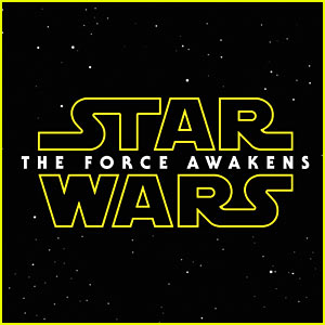 'Star Wars: Episode VII - The Force Awakens' Trai