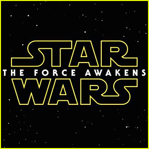 'Star Wars: Episode VII' Officially Renamed as 'Star Wars: The Force Awakens'