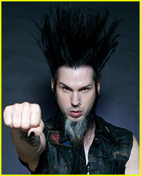 Wayne Static Dead - Static-X Frontman Passes Away at 48