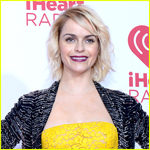 OITNB's Taryn Manning Fires Back After Her Arrest, Says She's the 'Actual Victim'