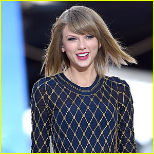 Taylor Swift Is Sending Her Fans Holiday Gifts & Their Reaction Videos Are Amazing!