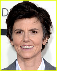 Comedian Tig Notaro Hospitalized for Medical Emergency