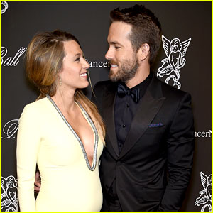 Will Blake Lively & Ryan Reynolds Find Out Their Baby's Sex?