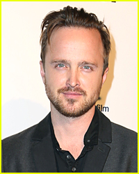 Aaron Paul Brings Back 'Breaking Bad' Character Jesse Pinkman in iPhone App