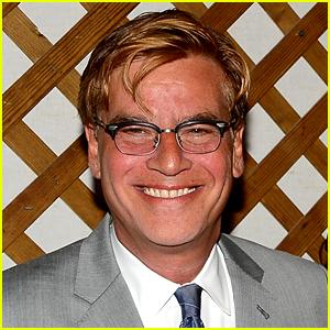 Aaron Sorkin Calls Sony Hack Worse Than Nude Photo Leak