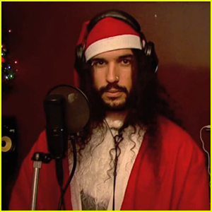 This Guy Covers Mariah Carey's 'All I Want For Christmas is You' in 20 Styles - Watch Now!