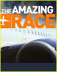 Who Won 'The Amazing Race' Season 25 Finale?