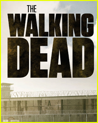 AMC Issues Apology For Facebook 'Walking Dead' Spoiler