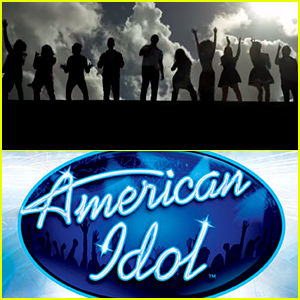'American Idol' Reveals Top 24 in Mysterious Video Before Season 14 Even Starts - Watch Now!