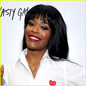 Azealia Banks Continues to Bash America For Impeding Advancement of Blacks