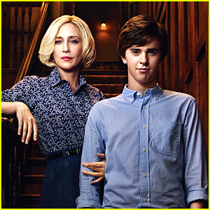 'Bates Motel' Premieres Creepy New Season 3 Teaser Trailer