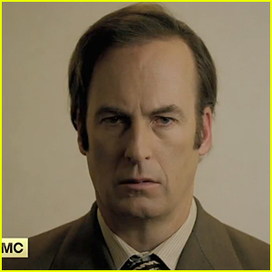 bob odenkirk movies
