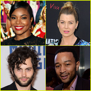 Celebrities React to Grand Jury's Decision Not to Indict Eric Garner's Police Officer Killer - Read The Tweets