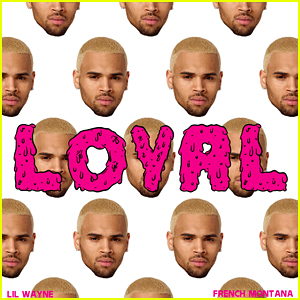 Chris Brown's 'Loyal' Is Music Choice's Top Song of 2014