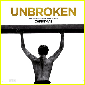 Coldplay's Song 'Miracles' From the Angelina Jolie Film 'Unbroken' Hits the Web - Listen Now!