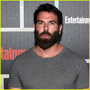 Poker Player Dan Bilzerian Allegedly Arrested For Making Bomb