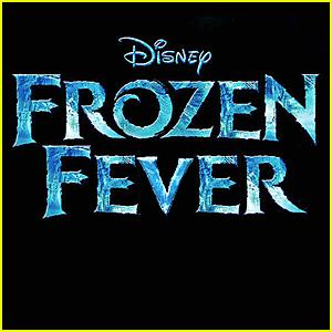 'Frozen' Short Film 'Frozen Fever' Gets Release Date!
