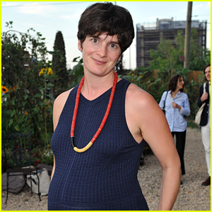 Gaby Hoffmann birth