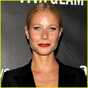 Gwyneth Paltrow Rejected by Yahoo for Lack of College Degree