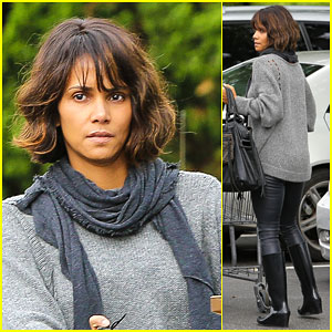 halle berry discusses what time period extant takes places