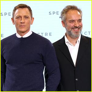 James Bond Movie 'Spectre' Script Stolen in Sony Hack