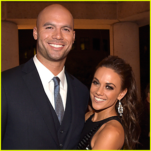 Jana Kramer & Michael Caussin Are Engaged After Her 31st Birthday!