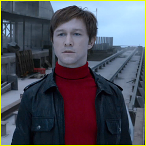 Joseph Gordon-Levitt Attempts to Cross Twin Towers in 'The Walk' Teaser Trailer