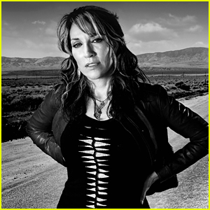Katey Sagal Talks THAT Shocking 'Sons of Anarchy' Moment