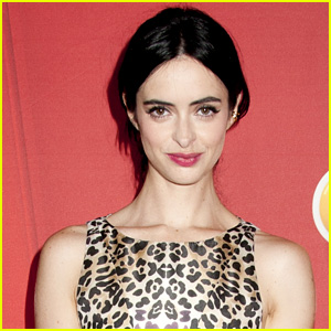 krysten ritter movies and tv shows