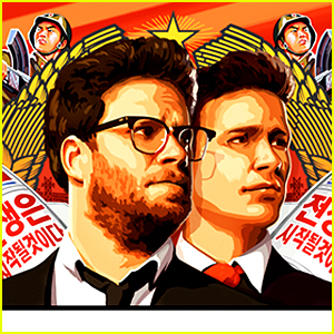 Links to Watch 'The Interview' Online - Stream the Full Movie!