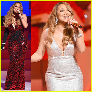 Mariah Carey & Nick Cannon 'Will Forever Be Family' Despite Separation