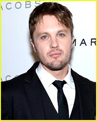 Michael Pitt Exits 'Hannibal' & Joe Anderson Will Replace Him