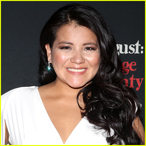 August: Osage County's Misty Upham Cause of Death Revealed to Be Blunt-Force Trauma, Manner of Death Still Unknown