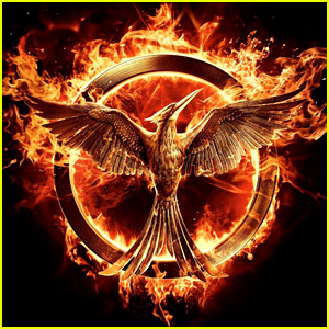 'Mockingjay' Continues to Soar During Slow Weekend Box Office