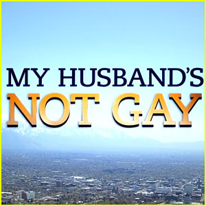 TLC Takes Reality TV to the Next Level with 'My Husband's Not Gay' - Watch Here!
